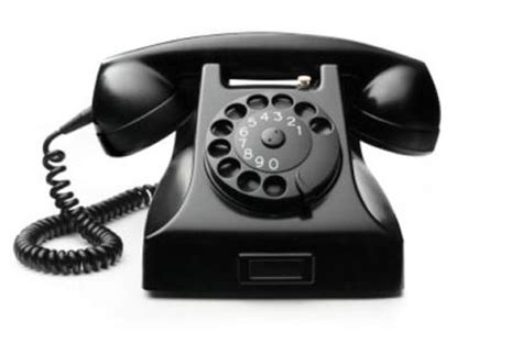 when were phones invented who invented the bakelite telephone who guides