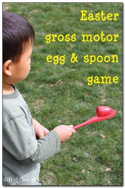easter gross motor egg and spoon holidays amp seasons 394   ab6b545f78956df0fe2810bb0ebae24e