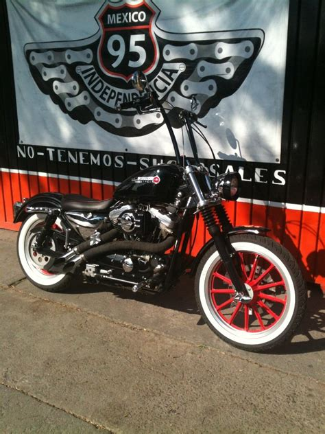 harley davidson motorcycles style  ride