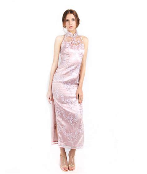 percantik pre weddingmu   gaun   dress codes