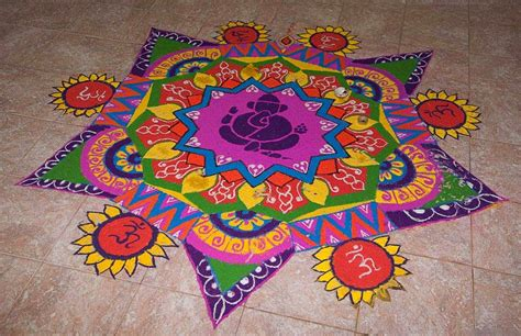 15 August Rangoli Hd, Check Out 15 August Rangoli Hd