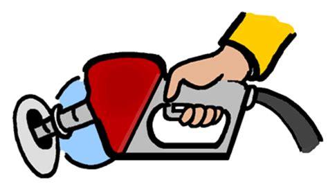 Gas Clipart Gas Clip Cliparts