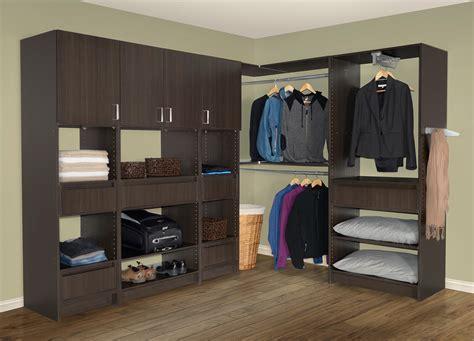 walk in closet organizer design rangement garde robe orico meuble de rangement ebsu