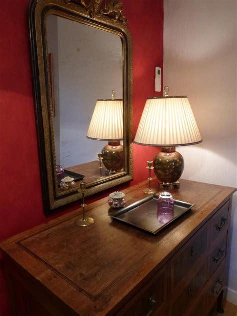 chambre d hote cyr au mont d or chambre d 39 hôtes mado et lulu à collonges au mont d 39 or