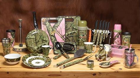 camo kitchen decor 10 best in the kitchen images on mossy oak