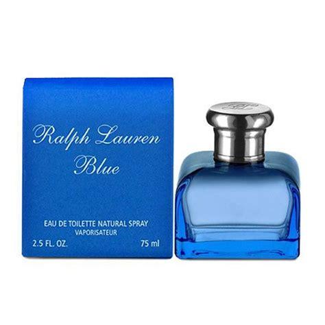 ralph blue eau de toilette ralph blue by ralph eau de toilette spray 2 5 oz union pharmacy miami