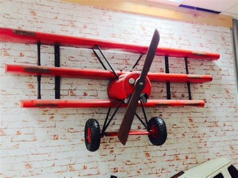 Red Baron Airplane Wall Shelving Review » The Gadget Flow Fire Pit Rocks Home Depot Inspection Denver Decor Store Toronto Ej Fielding Funeral Diwali Decorations Ideas At Homes For Sale Pawling Ny 14617 Fourth Of July