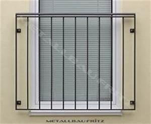 wittmunder klinker architekturklinker sortierung 139 26 With französischer balkon mit garten und landschaftsbau hamburg ausbildung