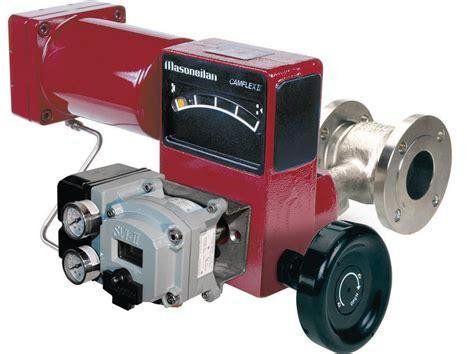 dresser masoneilan valve handbook dresser masoneilan camflex 174 ii valve helps customers