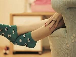 Грибок ногтей на ногах лечение мумие