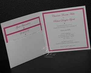 cheap diy pocketfold wedding invitations uk matik for With handmade pocketfold wedding invitations uk