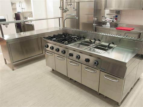 vente materiel cuisine matériel cuisine pro inox au maroc pour cuisine maroc