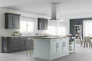 gray kitchen ideas 2276
