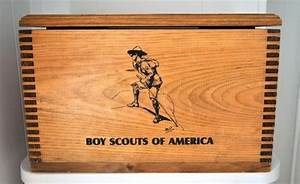boy scout eagle gifts