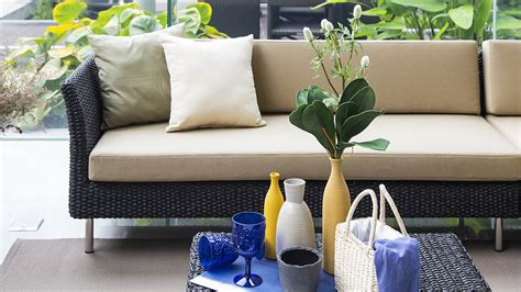 Home Decor Instagram : 14 Home Design Accounts You Need To Follow On Instagram
