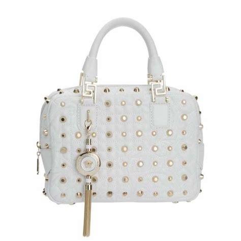 versace spring summer  handbags collection