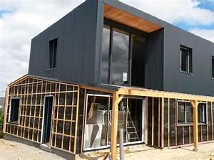 construction maison neuve credit d impot With credit d impot sur maison neuve