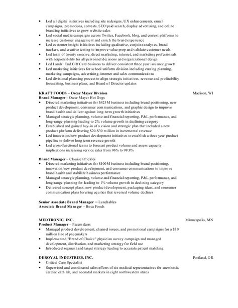 Sql Server Resume Mirroring by Best Portland Accounting Resume Gallery Resume Sles Writing Guides For All Orkuit