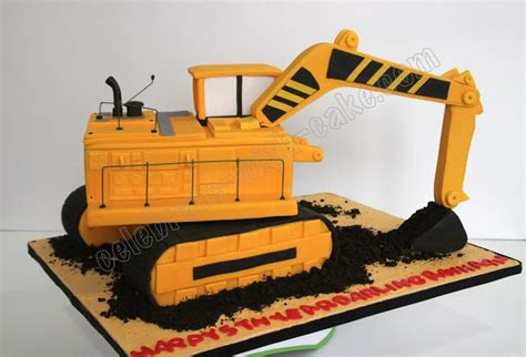digger cake template 17 best ideas about excavator cake on construction cakes digger cake and digger