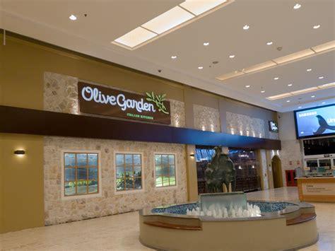 olive garden metro center fashioned restaurante olive garden collection brown