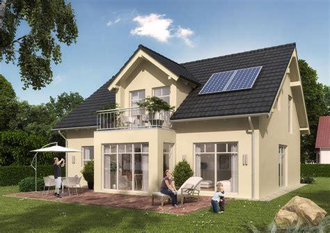 Einfamilienhaus 3d Visualisierung 3d Agentur Berlin