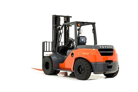 purchase  diesel forklift toyota forklifts