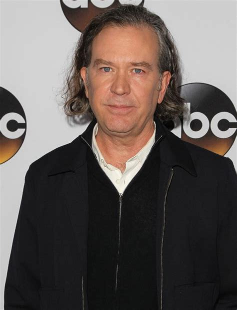 timothy hutton worth william hurt net worth 2018 bio wiki celebrity net worth