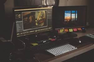 Multimedia Pc Test 2018 : cool career multimedia designer seattle university ~ Jslefanu.com Haus und Dekorationen