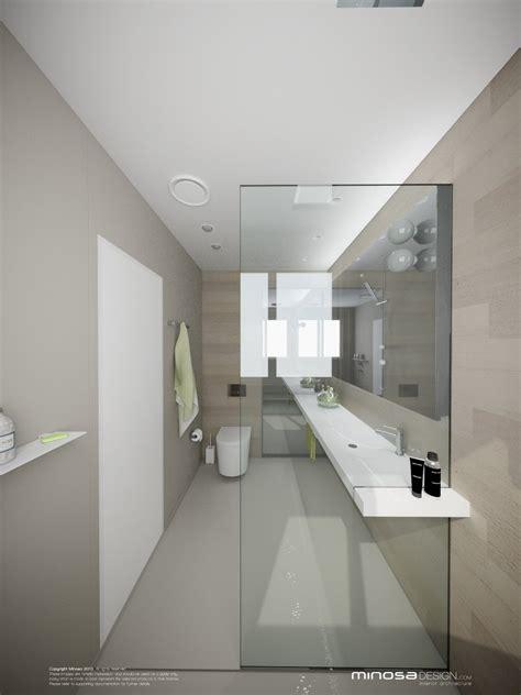stunning bedroom ensuite layout ideas minosa bringing back the modern bathroom