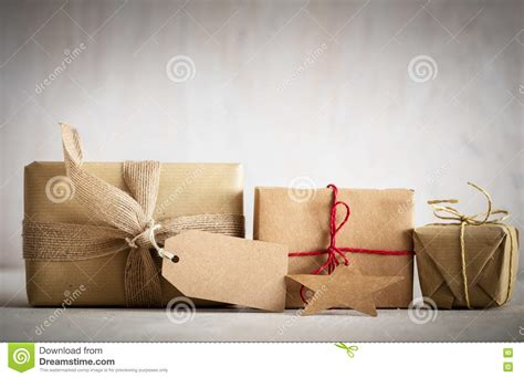 Retro Christmas Paper Wrap 2 Stock Images  3,181 Photos