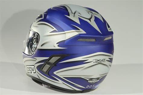 Suzuki Gsxr Helmet by Agv Stealth Motorcycle Helmets Suzuki Gsx R Motorcycle