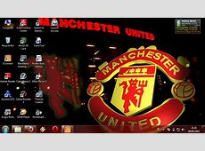 Download tema manchester united untuk laptop windows 8