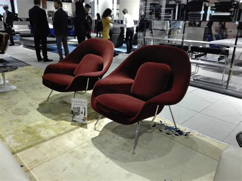 The Winners Of The Coveted Awards At Salone De Mobile 2018