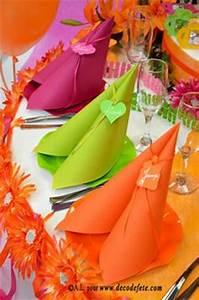 Orange Et Vert Dunkerque : 1000 images about table de p ques on pinterest tables ~ Dailycaller-alerts.com Idées de Décoration
