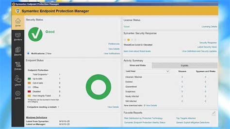 business antivirus    top paid security