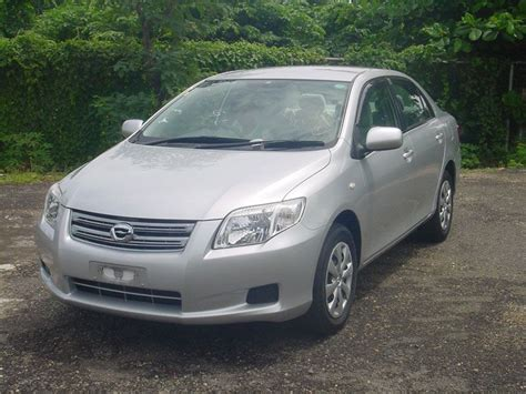 Car Rental Sri Lanka