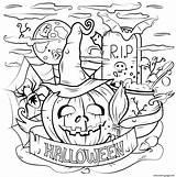 Cauldron Printablee sketch template
