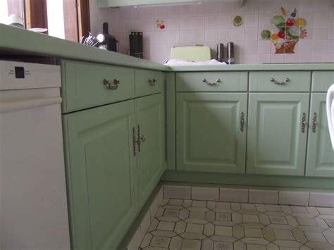 relooking de cuisine relooking d 39 une cuisine photo de mes photos préférées