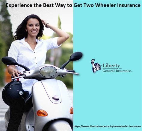 The following policies under this scheme guard the house against any. Two Wheeler Insurance - Buy / Renew Bike Insurance Policy Online | Liberty General Insurance ...