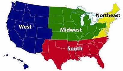 Midwest Map County Door Plugin Greet Powered