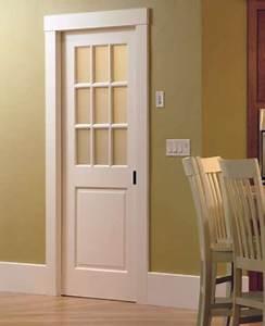Glass Panel Interior Door 2015 Door Design Ideas on