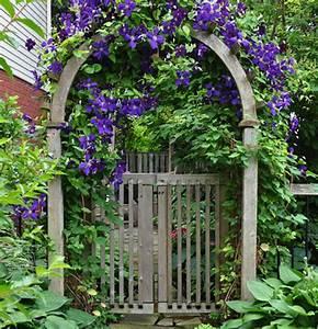 Country Garden Design : ideas for a french country garden blog ~ Sanjose-hotels-ca.com Haus und Dekorationen