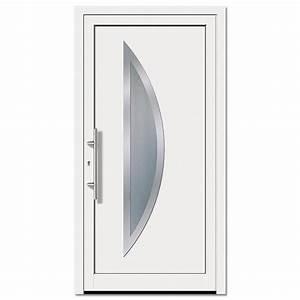 Porte D Entrée Pas Cher En Belgique : portes d 39 entr e calais achetez porte en pvc pas cher ~ Voncanada.com Idées de Décoration