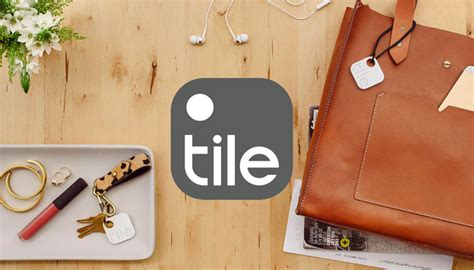 tile bluetooth tracker device single pack mobilefun