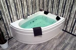 Whirlpool Badewanne Düsen Reinigen : doppel whirlpool badewanne rechts links mit ozon heizung doppelwanne supply24 ~ Indierocktalk.com Haus und Dekorationen