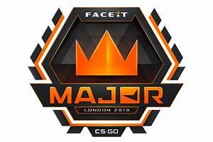 FaceIt to host first UK-based CSGO Major - Esports News UK