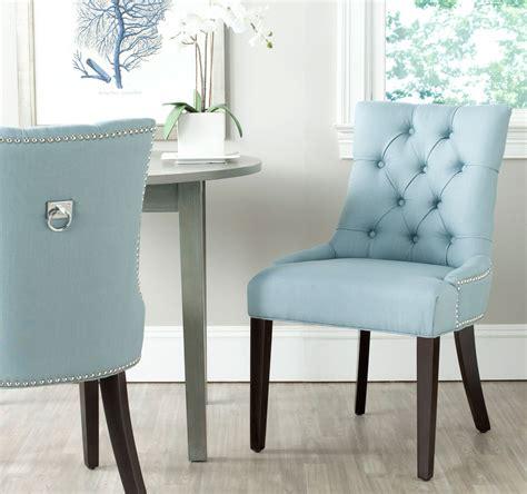 safavieh furniture mcr4716e set2 dining chairs furniture by safavieh