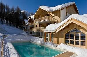 location residence la combe d39or location vacances With residence vacances france avec piscine 11 location ski les orres bois mean