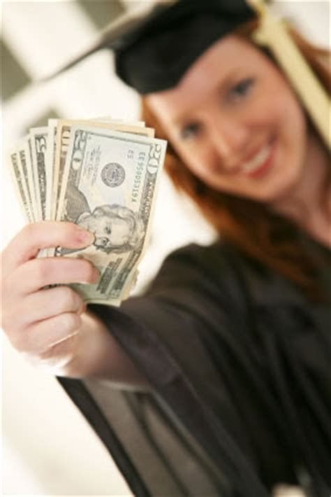 Loan Consolidation For Graduate Students  Gocollegem. Video Content Delivery Network. Pizza Inn Big Spring Tx Tattoo Shop Insurance. Marble Polishing Contractors. Money Transfer Germany Art College In Chicago. Car Rental Europe One Way New York Bankruptcy. Reading Endorsement Online Toric Soft Lenses. Famous Advertising Company Www Dilliards Com. Replacement Windows Pa Methods Of Social Work
