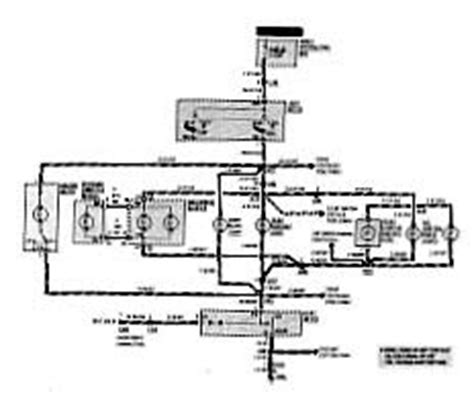 1990 Bmw 325i Fuse Diagram by Circuit And Wiring Diagram August 2010